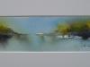 akvarel02