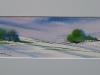 akvarel06