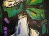 BIJELI CVIJET-70x50cm-2013g